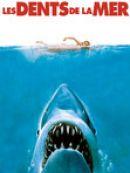 Télécharger Jaws