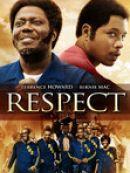 Télécharger Respect