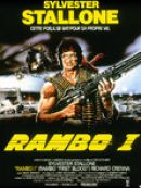 Télécharger Rambo I