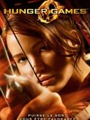 Télécharger Hunger Games (VOST)
