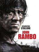 Télécharger John Rambo