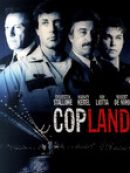 Télécharger Copland