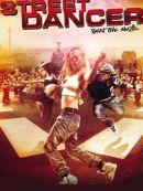 Télécharger Street Dancer Beat The World