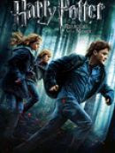 Télécharger Harry Potter et les reliques de la mort : Partie 1