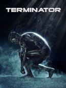 Télécharger Terminator