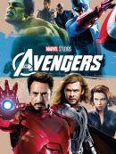 Télécharger Avengers