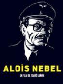 Télécharger Aloïs Nebel