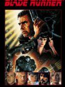 Télécharger Blade Runner (Director's Cut)