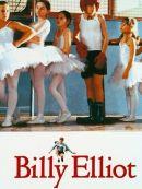Télécharger Billy Elliot