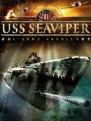 Télécharger USS Seaviper