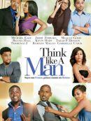 Télécharger Soyez Une Femme, Pensez Comme Un Homme (Think Like A Man)