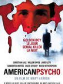 Télécharger American Psycho (VOST)
