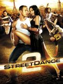 Télécharger Street Dance 2 (VF)