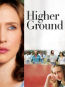 Télécharger Higher Ground (VOST)