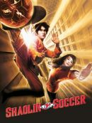 Télécharger Shaolin Soccer