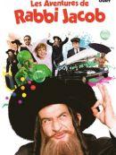 Télécharger Les Aventures De Rabbi Jacob
