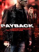 Télécharger Payback: The Amsterdam Ultimatum