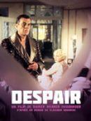 Télécharger Despair (VOST)