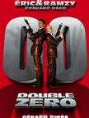 Télécharger Double Zéro