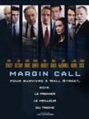 Télécharger Margin Call (VOST)