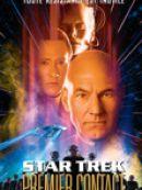 Télécharger Star Trek: Premier Contact
