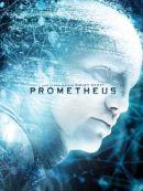 Télécharger Prometheus