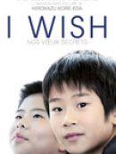 Télécharger I Wish (VOST)