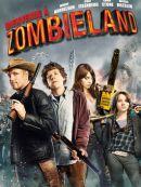 Télécharger Bienvenue à Zombieland