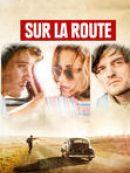 Télécharger Sur La Route (vost)