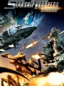Télécharger Starship Troopers: Invasion