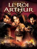 Télécharger Le Roi Arthur