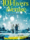 Télécharger Dix hivers à Venise