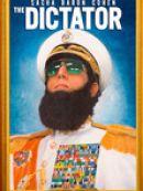 Télécharger The Dictator