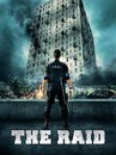 Télécharger The Raid