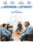 Télécharger Les Berkman se séparent