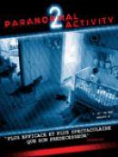Télécharger Paranormal Activity 2