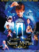 Télécharger Nanny McPhee