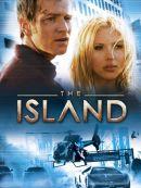 Télécharger The Island (2005)