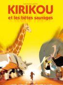 Télécharger Kirikou Et Les Bêtes Sauvages
