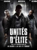 Télécharger Unités d'Elite