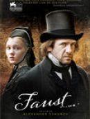 Télécharger Faust (VOST)