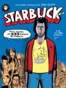 Télécharger Starbuck