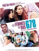 Télécharger Les Femmes Du Bus 678 (VOST)