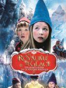 Télécharger Le Royaume de glace : Les aventuriers de la poudre magique