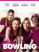 Télécharger Bowling