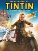 Télécharger Les aventures de Tintin : Le secret de la licorne