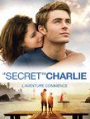 Télécharger Le secret de Charlie