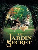 Télécharger Le Jardin Secret (1993)