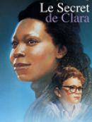 Télécharger Le secret de Clara