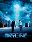 Télécharger Skyline